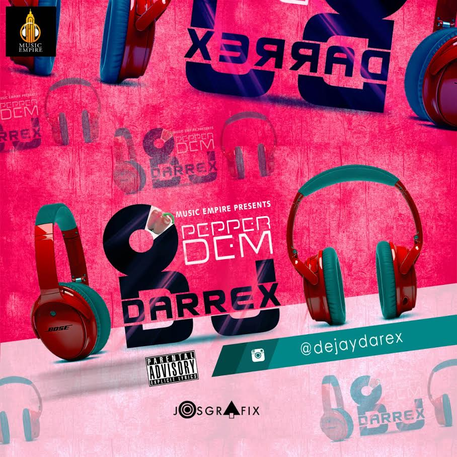 Dj-Darrex-Pepper-Dem-Mix-Afromixx