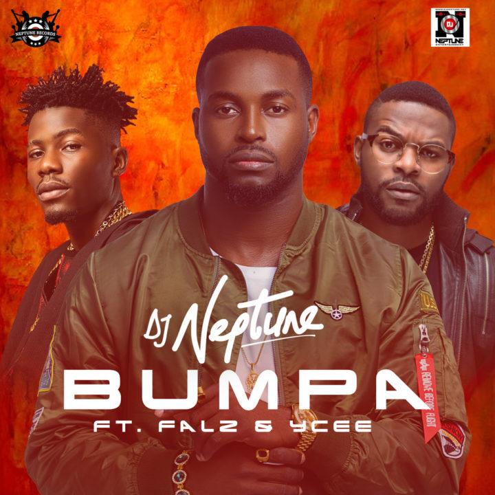 DJ Neptune-Ycee-Falz-Bumpa-Afromixx