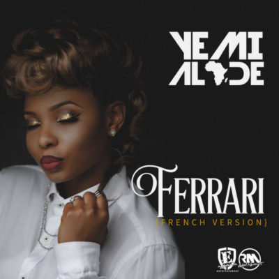 Yemi-Alade-French-Version-ART-Afromixx-720x720