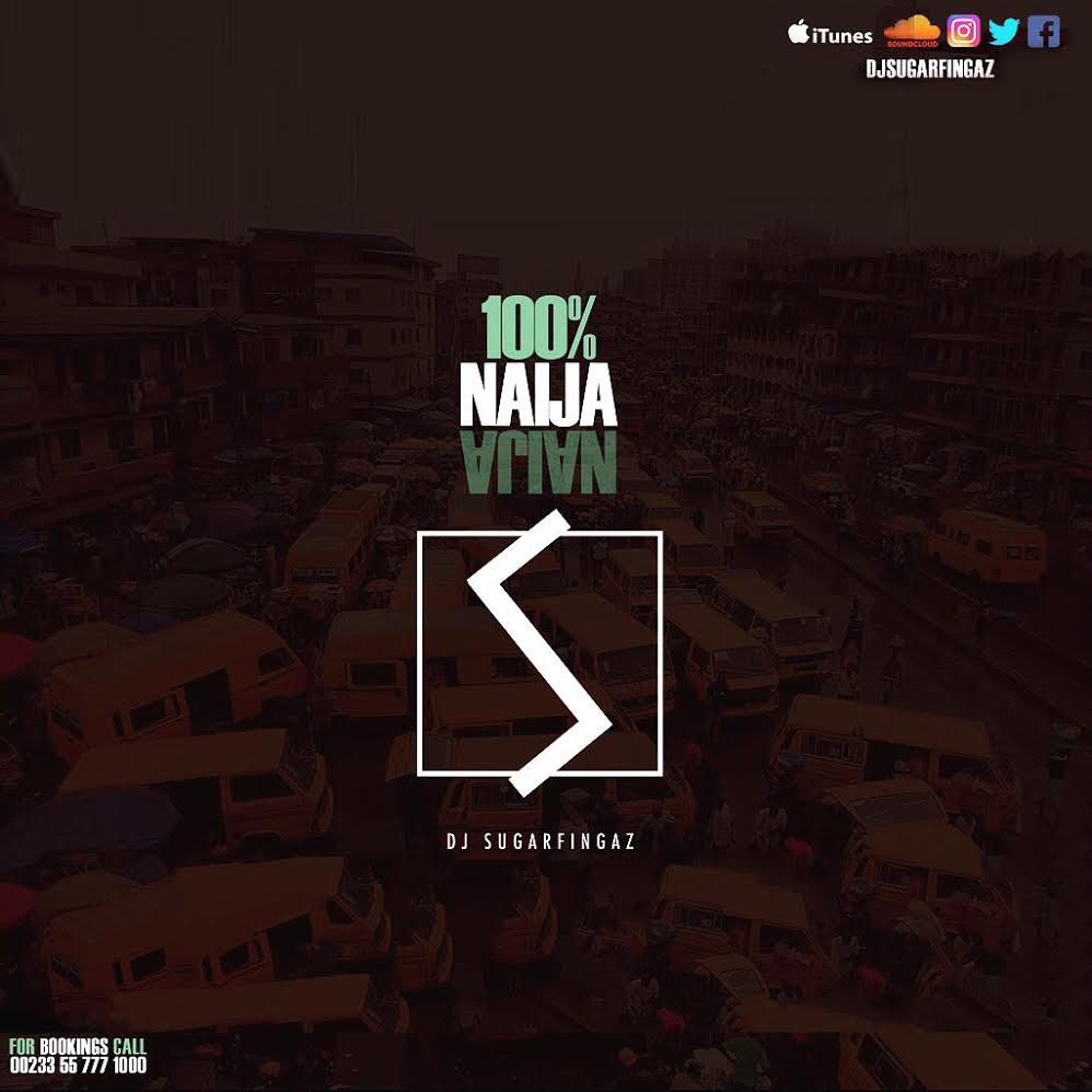 dj-sugarfingaz-100_-naija-mix-afromixx-com