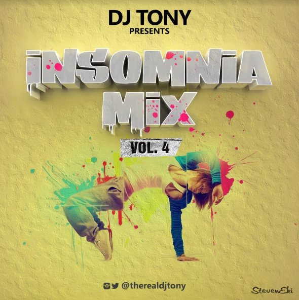 dj-tony-insomnia-mix-vol-4-afromixx-com