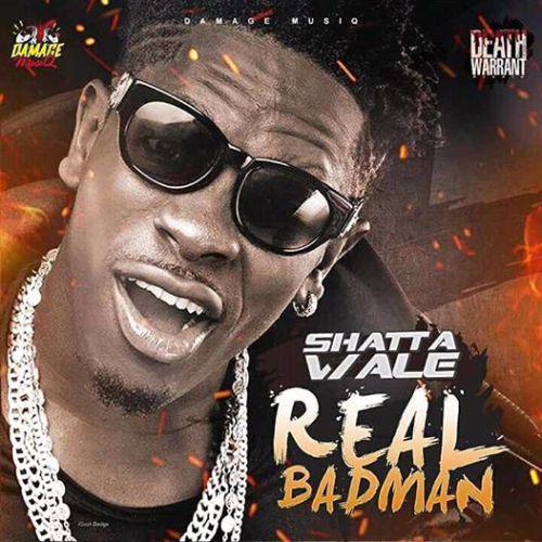 shattwale-real-badman-afromixx