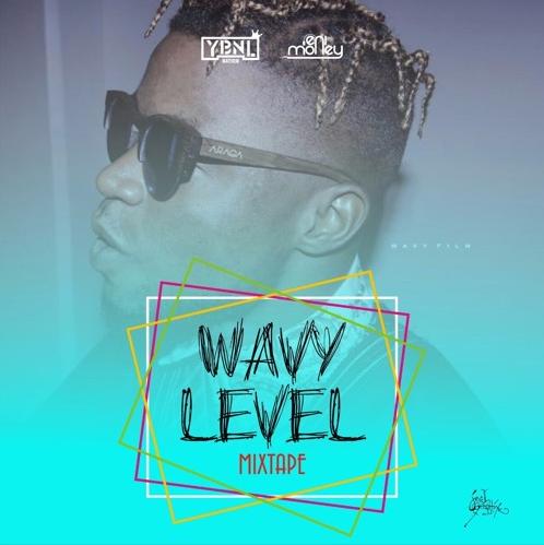 DJ-Enimoney-Wavy-Level-Mixtape-Afromixx