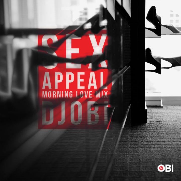 Dj_OBI_Love-MIX_Afromixx-720x720