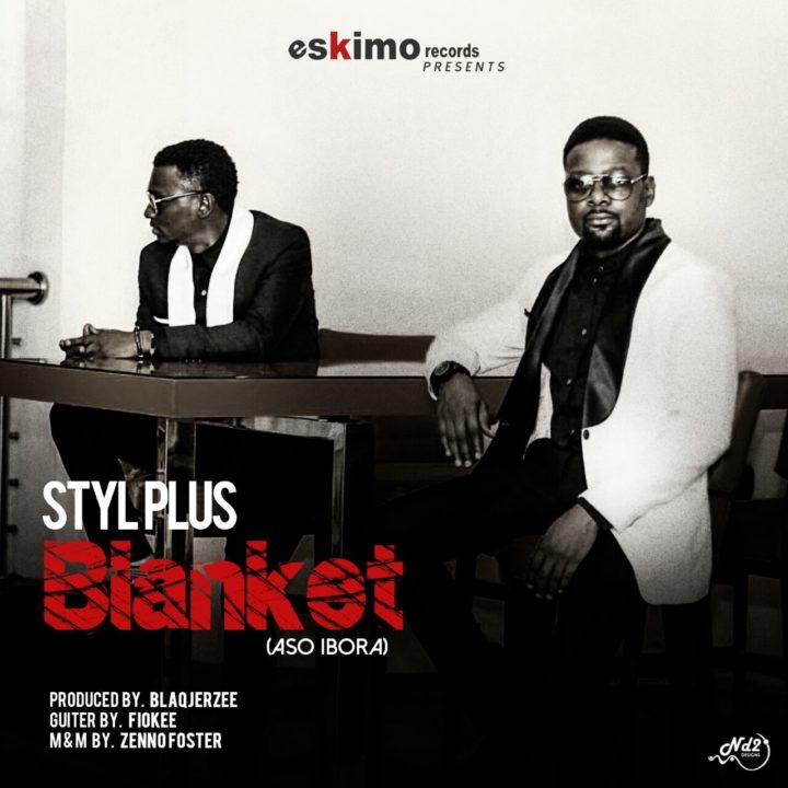 Styl-Plus-ASO-IBORA-prod.-by-Blaq-Jerzee-Artwork-Afromixx-720x720