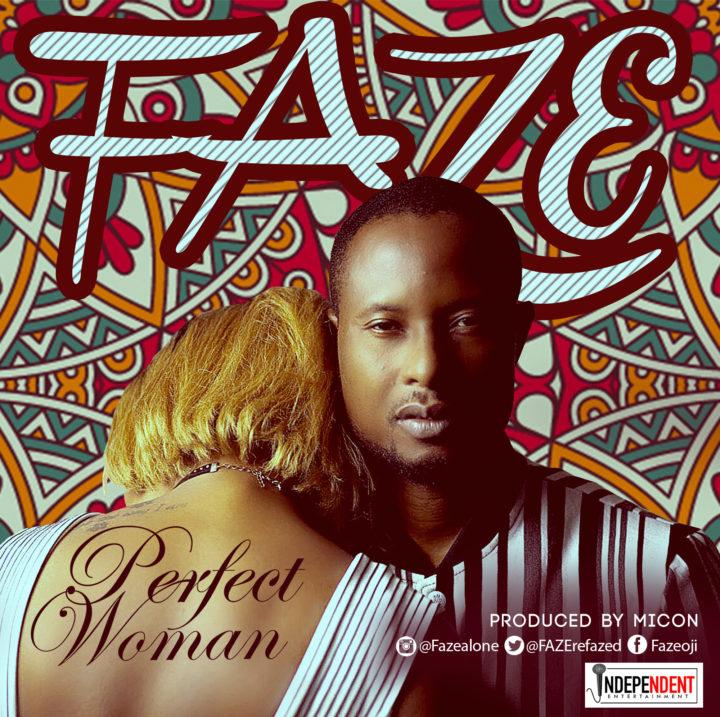 faze-perfect-woman.afromixx-720x71