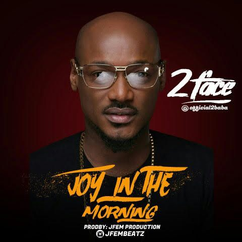 2face-in-the-morning-afromixx