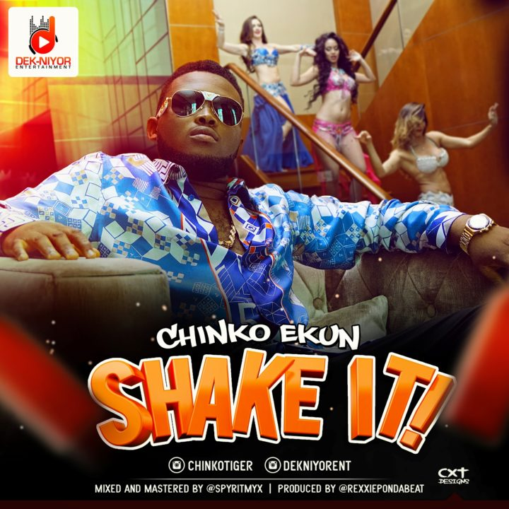 Chinko-Ekun-SHAKE-IT-Song-Art-Afromixx-720x720