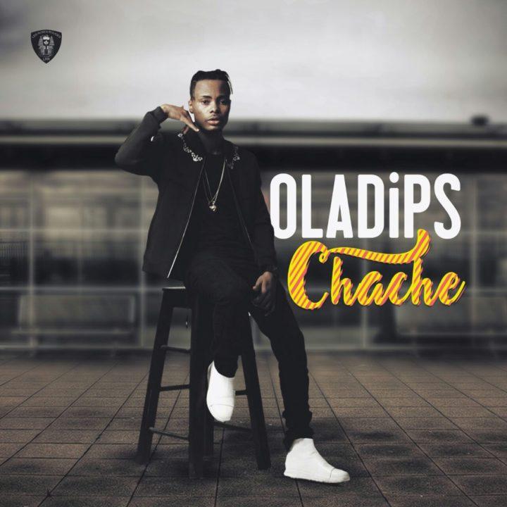 Oladips-Chache-Art-Afromixx-720x720