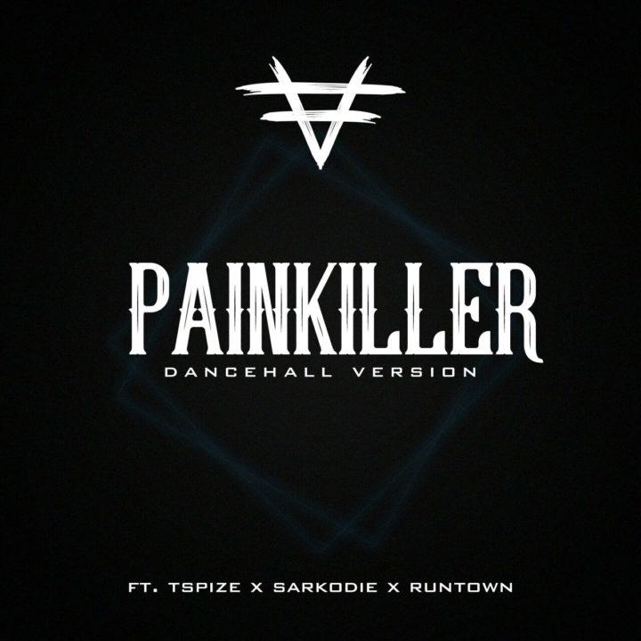 TSpize-X-Sarkodie-X-Runtown-Pain-Killer-Remix-Afromixx-720x720