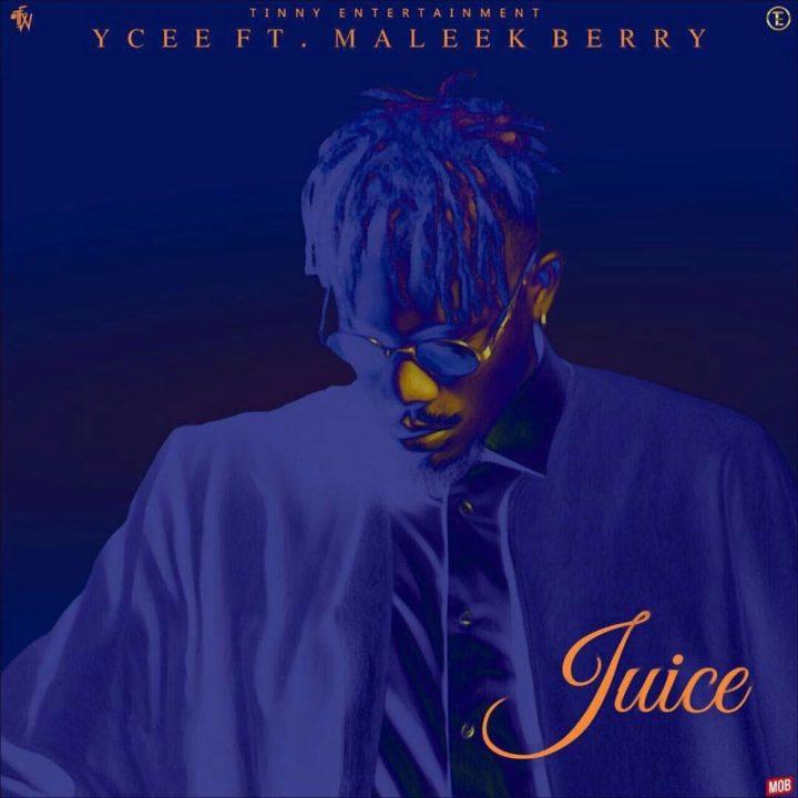 Ycee-Juice-Maleek-Berry-Afromixx-Art