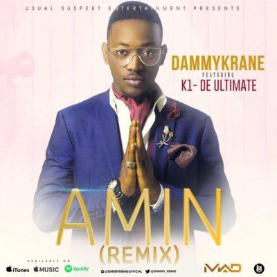dammykrane-amin-remix-kwam-1-afromixx