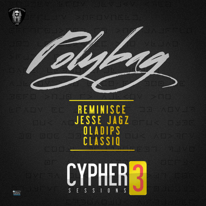 reminisce-polybag-cypher-flyer-afromixx-720x720