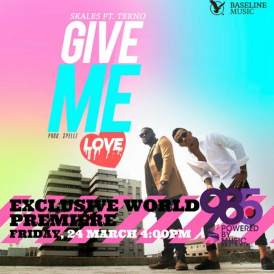 skales-give-me-love-tekno-afromixx