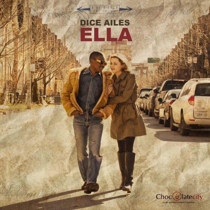 Dice Ailes-Ella-Afromixx