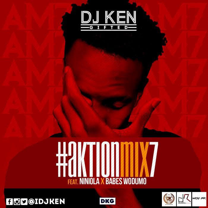 DjKen-AKTionMix7-Afromixx