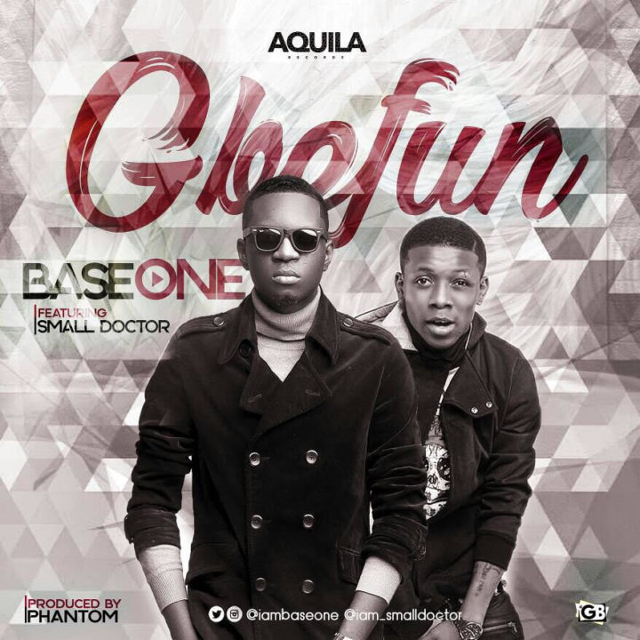 Base-One-Gbefun-Small Doctor-Afromixx-720x720