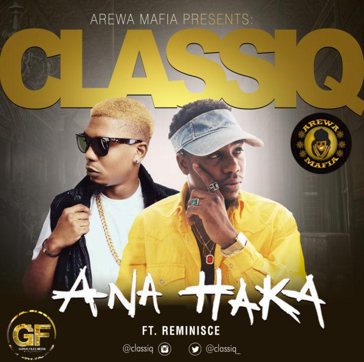 Classiq-Ana-Haka-Reminisce-Afromixx-720x715