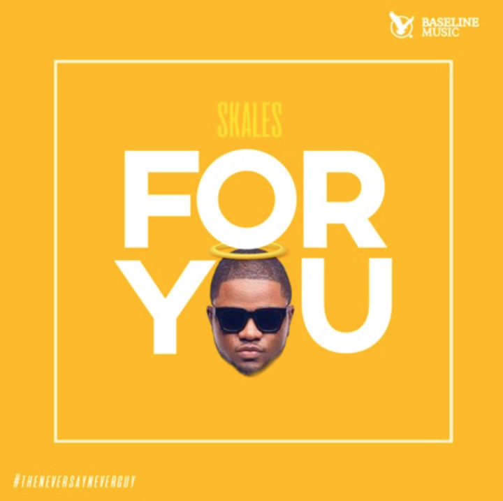 Skales-For-You-Afromixx