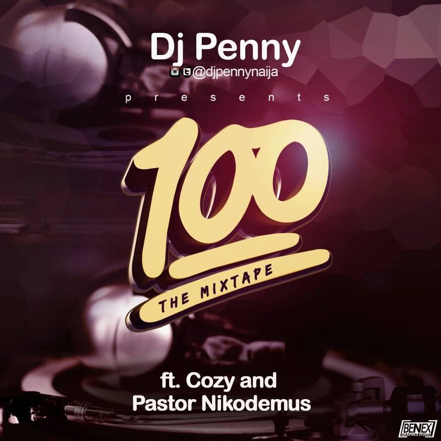 Download Latest 2018 Naija DJ Mix & Mixtapes | Mp3 & Mp4 - Afromixx