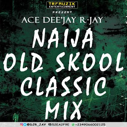Download Latest 2018 Naija DJ Mix & Mixtapes | Mp3 & Mp4 - Afromixx