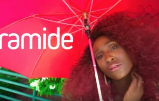 Aramide Bose Video