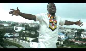 Duncan Mighty Mama Born Dem Video