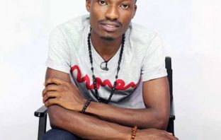 Efe says he may not be popular anymore in the next 6 months