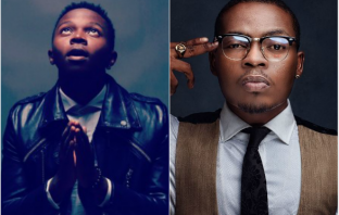 Olamide needs to grow up business-wise - Xino