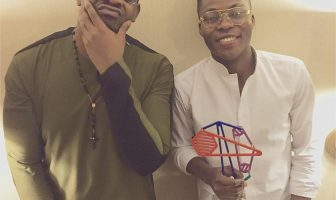 Reekaod Banks Denies Don Jazzy Is Cheating Him