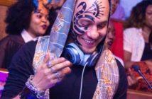DJ Sose