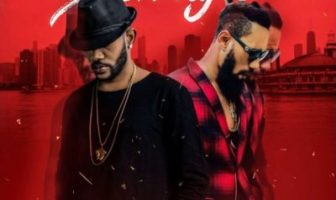 J.Martins Betrayal ft. Phyno