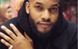 Lynxxx marks 2nd Anniversary of Spiritual Rebirth