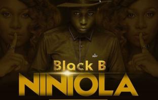 Download Latest 2021 Nigerian Dj Mix Mixtapes Afromixx