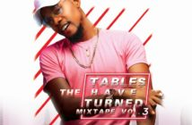 DJ Yorgzy – The Tables Have Turned (Vol. 3)