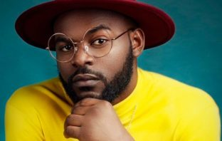 MURIC to report Falz to appropriate government agencies