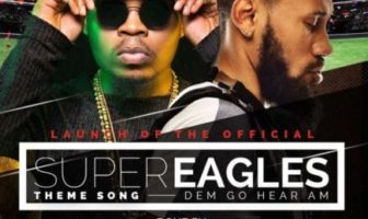 "Olamide x Phyno – ""Dem Go Hear Am"" Mp3"