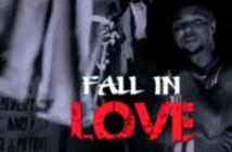 Oritse Femi - Fall In Love Mp3