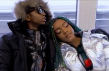 "Yung6ix – ""Everything Gucci"" Video"