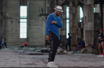 Mr P - Ebeano Video