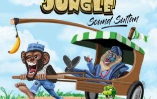 Sound Sultan - Naija Jungle | Osac Mp3