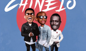 Bracket - Chinelo ft. Duncan Mighty Mp3