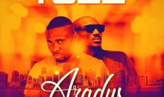 """Azadus – """"I See"""" ft. 2Baba Song"""