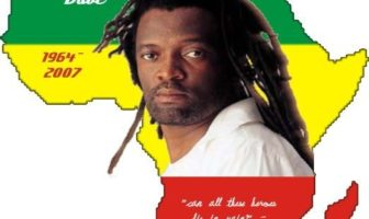 Best Of Lucky Dube Songs Of All Time Mix