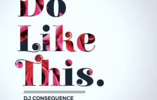 DJ Consequence x Tiwa Savage x Mystro – Do Like This Mp3