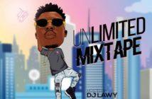 DJ Lawy – Unlimited Mix