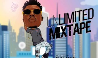 DJ Lawy – Unlimited Mix