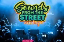 DJ Tims – Sounds From The Street Mix