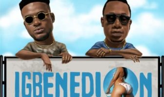"Flyboi x Duncan Mighty – ""Igbenedion"" Mp3"