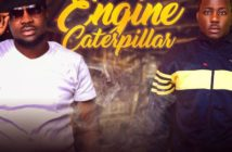 """Mr Raw – """"Engine Caterpillar"""" ft. Zoro Mp3"""